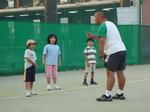 2006.9.23馬事公苑&2006.10テニス 046.jpg